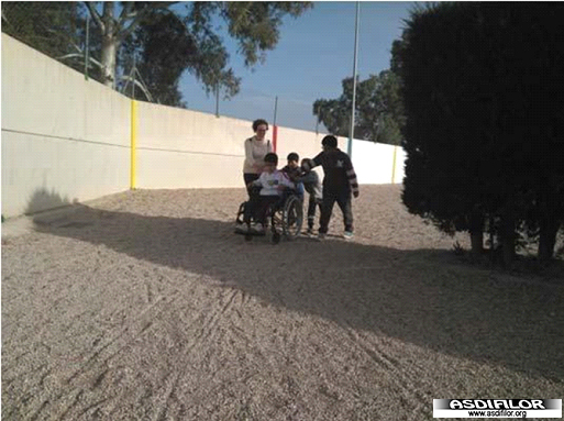 accesibilidad-en-Lorca-3