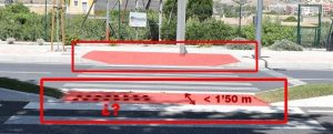 accesibilidad-urbana-Lorca-11