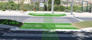 accesibilidad-urbana-Lorca-12-300x131