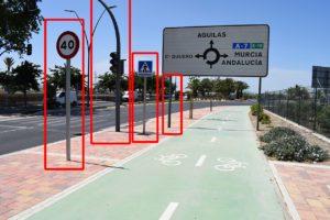 accesibilidad-urbana-Lorca-4