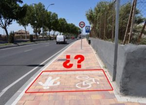 accesibilidad-urbana-Lorca-8