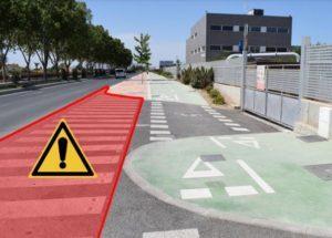 accesibilidad-urbana-Lorca-9