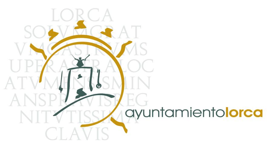 LogoAytoHorizontal_color