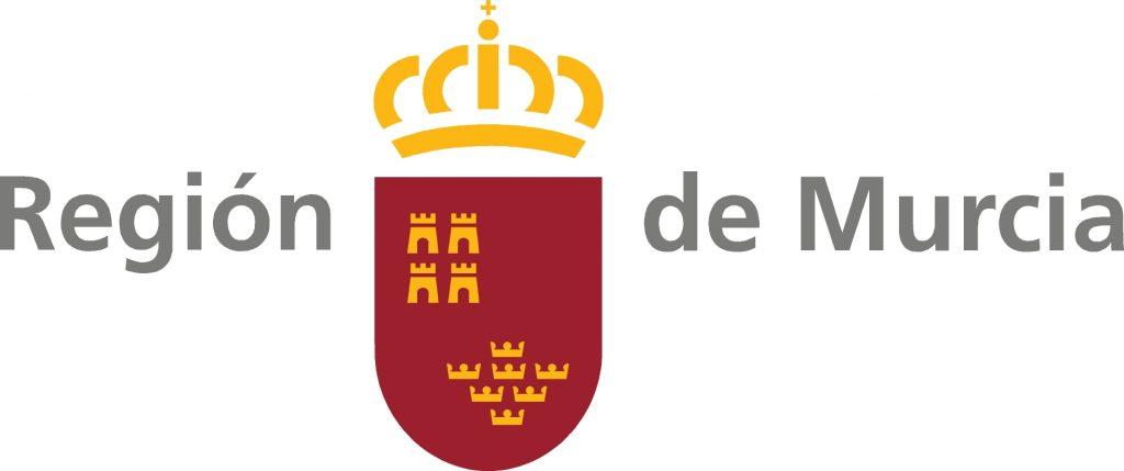 Logo_Región_de_Murcia