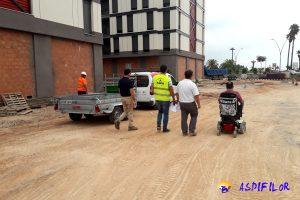 accesibilidad-Lorca-san-fernando-4