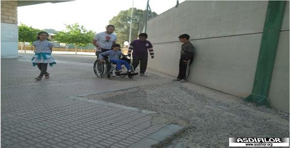 accesibilidad-en-Lorca-5