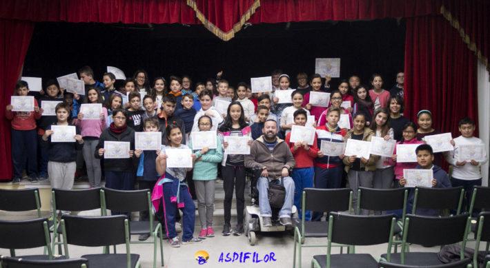 inclusión-social-colegios-estamos-aquí-710x389