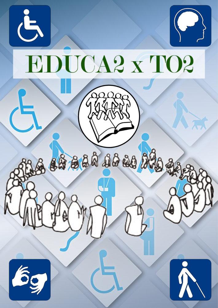 educa2_x_to2