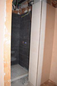 vivienda-accesible-San-Fernando-Lorca-ASDIFILOR-1-768x1153