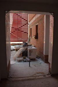 vivienda-accesible-San-Fernando-Lorca-ASDIFILOR-2-1-768x1153