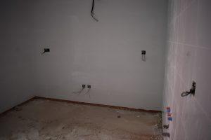 vivienda-accesible-San-Fernando-Lorca-ASDIFILOR-3-1