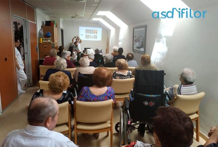 accesibilidad-en-residencia-Caser-Asdifilor
