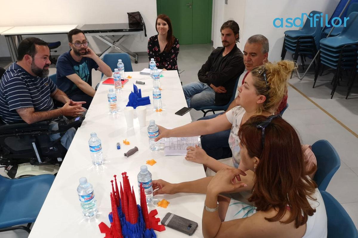 cooperacion-con-iniciativas-internacionales
