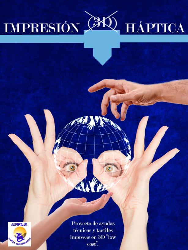 cartel-impresión-háptica