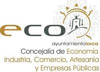 logo concejalia economis industria comercio artesania empresas municipales